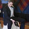 Beaumont-Wedding-Reception-2010-666