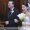 Nederland-Wedding-2010-199