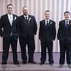 Nederland-Wedding-2010-279