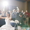 Beaumont-Wedding-Reception-2010-674