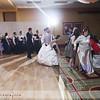 Beaumont-Wedding-Reception-2010-750
