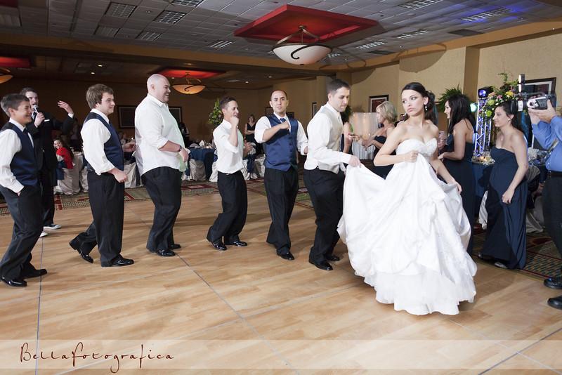 Beaumont-Wedding-Reception-2010-748