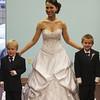 Nederland-Wedding-2010-122