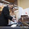 Beaumont-Wedding-Reception-2010-621
