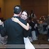 Beaumont-Wedding-Reception-2010-553