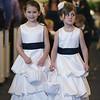 Nederland-Wedding-2010-395