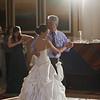 Beaumont-Wedding-Reception-2010-887