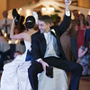 Beaumont-Wedding-Reception-2010-673