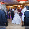 Beaumont-Wedding-Reception-2010-856