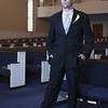 Nederland-Wedding-2010-258