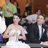 Beaumont-Wedding-Reception-2010-648