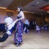 Beaumont-Wedding-Reception-2010-635