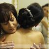Nederland-Wedding-2010-153