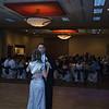 Beaumont-Wedding-Reception-2010-565
