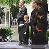 Nederland-Wedding-2010-364