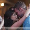 Beaumont-Wedding-Reception-2010-826