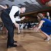 Beaumont-Wedding-Reception-2010-802