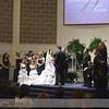 Nederland-Wedding-2010-366