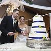 Beaumont-Wedding-Reception-2010-579