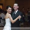 Beaumont-Wedding-Reception-2010-551