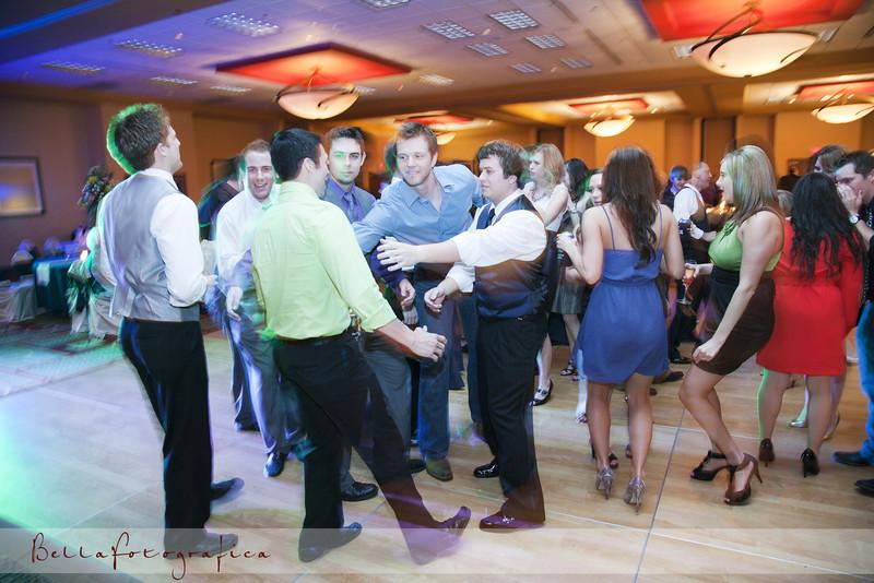Beaumont-Wedding-Reception-2010-854
