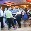 Beaumont-Wedding-Reception-2010-854