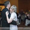 Beaumont-Wedding-Reception-2010-563