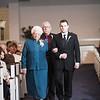 Nederland-Wedding-2010-288