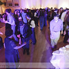 Beaumont-Wedding-Reception-2010-839