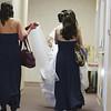 Nederland-Wedding-2010-137