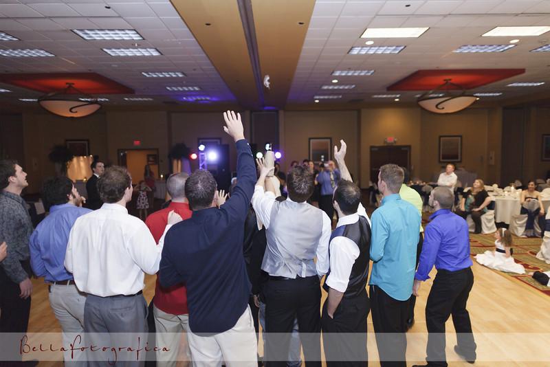 Beaumont-Wedding-Reception-2010-865