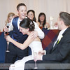 Beaumont-Wedding-Reception-2010-649