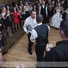 Beaumont-Wedding-Reception-2010-786