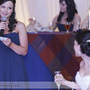 Beaumont-Wedding-Reception-2010-638