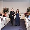 Nederland-Wedding-2010-297