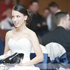Beaumont-Wedding-Reception-2010-665