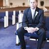Nederland-Wedding-2010-253