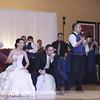 Beaumont-Wedding-Reception-2010-656