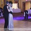 Beaumont-Wedding-Reception-2010-564