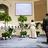 Nederland-Wedding-2010-296