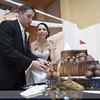 Beaumont-Wedding-Reception-2010-619