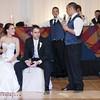 Beaumont-Wedding-Reception-2010-657