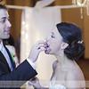 Beaumont-Wedding-Reception-2010-628