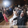 Beaumont-Wedding-Reception-2010-722