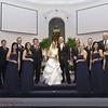 Nederland-Wedding-2010-413