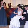 Beaumont-Wedding-Reception-2010-636
