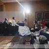 Beaumont-Wedding-Reception-2010-755