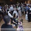 Beaumont-Wedding-Reception-2010-784