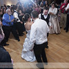 Beaumont-Wedding-Reception-2010-775