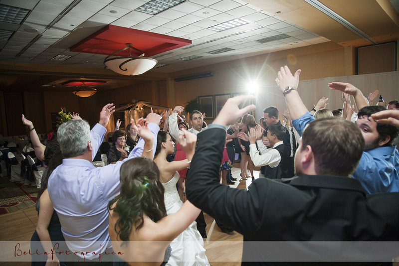 Beaumont-Wedding-Reception-2010-846